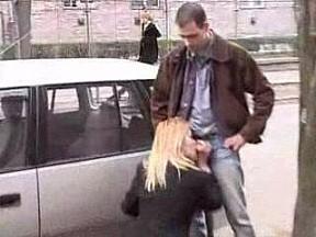 русская мамаша шлюха видео