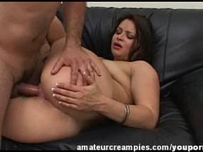 Сільський секс русский онлайн фото 591-384